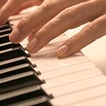 Schule Klavierunterricht