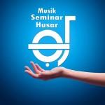 Musikseminar Husar