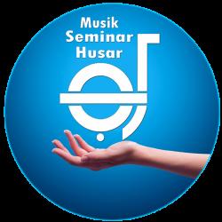 Musikseminar