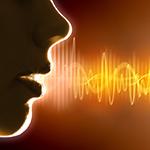 Schule Stimmbildung für Sprecher oder Sänger