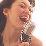 Schule Gesangsunterricht