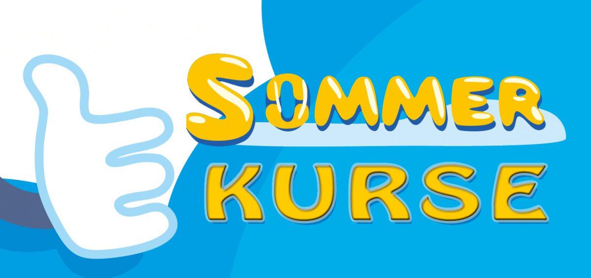 Schnupperkurse Sommerangebot Einführungskurse für Gesang, Schauspiel, Stimmbildung, Klavier, Musiktheorie. Alle Sommerkurse mit 6 Std. Einzelunterricht
